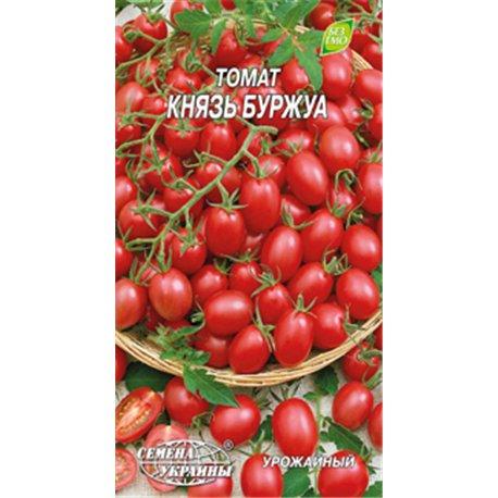 Семена томата Князь буржуа