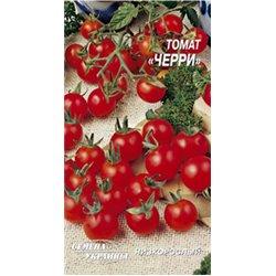 Семена томата Черри красный