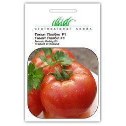 Насіння томату Полбіг F1