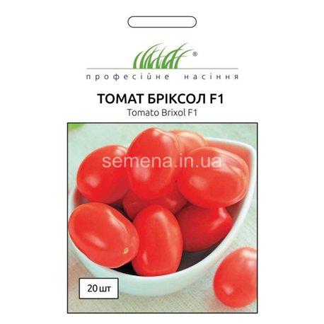 Насіння томату Бріксол F1