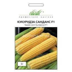 Семена кукурузы сахарной Санданс F1