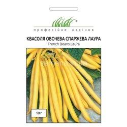 Семена фасоли Лаура