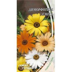 Семена диморфотеки смесь