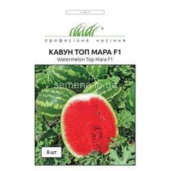 Семена арбуза Топ Мара F1