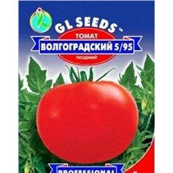 Насіння томату Волгоградський 5/95 пакет-гігант