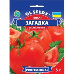 Насіння томату Загадка пакет-гігант