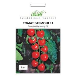 Семена томата Гармони Ф1