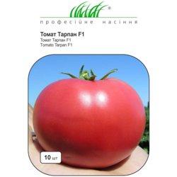 Семена томата Тарпан F1
